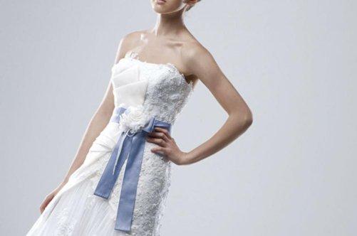 Для тех, кому нужно вернуть свадебное платье: возврат по закону
