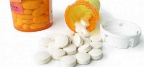 Никоретте спрей цена в аптеке невис