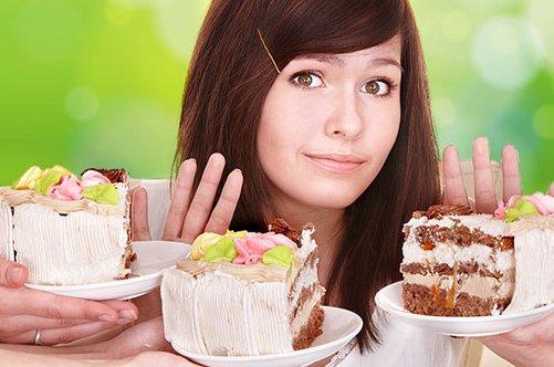 Для подростка сбросить диета кг 10
