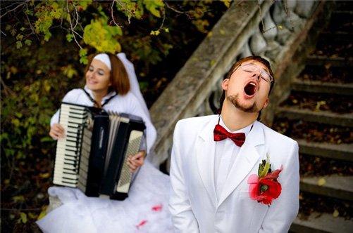 Что подарить родителям жениха на свадьбе от невесты