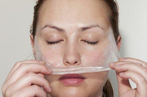 Что делать чтобы избавиться от угрей на лице