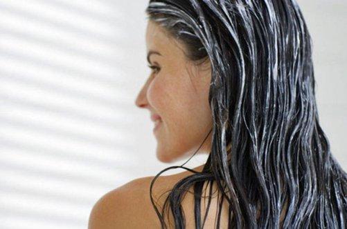 Маска для волос интенсивное восстановление pantene