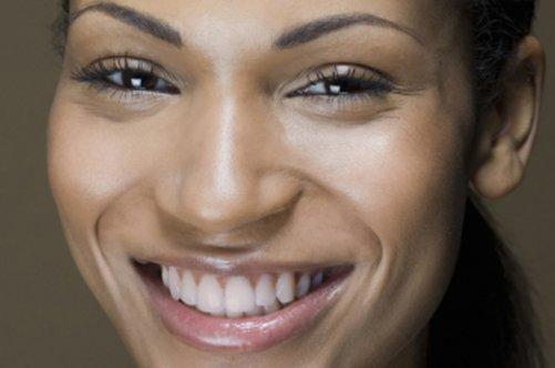 Супер отбеливатель зубов