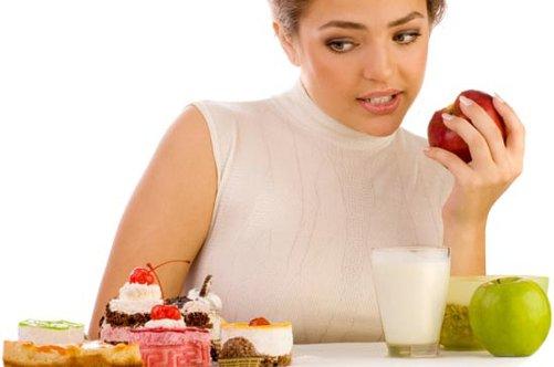 как быстро похудеть когда кормишь ребенка