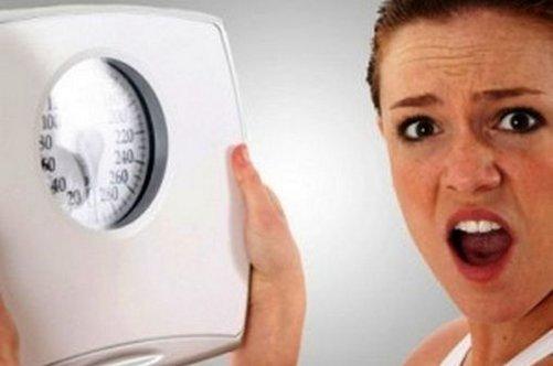 как используя подсознание похудеть навсегда