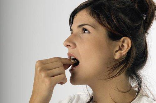 Помогает ли корень имбиря похудеть