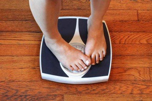Метформин 500 для похудения отзывы врачей