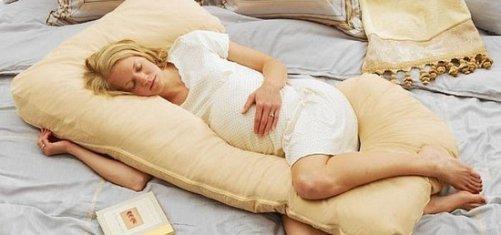Можно ли ласкать себя во время беременности фото 210-589