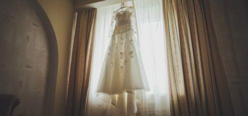 Возврат свадебного платья закон