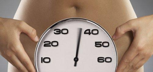 похудение при климаксе отзывы