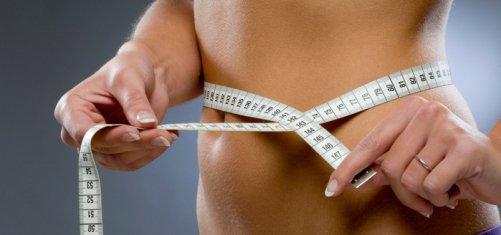 Самые эффективные средства для похудения живота в домашних условиях