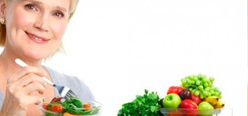 вредный холестерин лечение народными средствами
