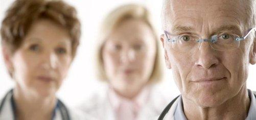 Жизнь после микроинфаркта: лечение и реабилитация