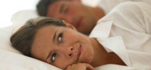 Женский оргазм обильные выделения