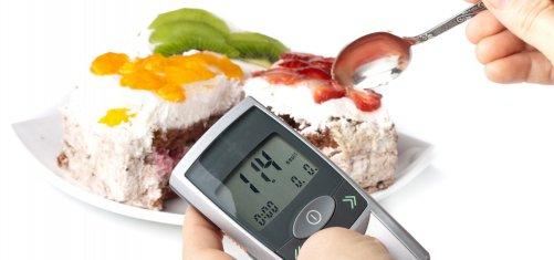 Квашеная капуста больным с сахарным диабетом можно