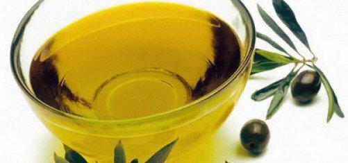Витамины для волос с серой и цинком