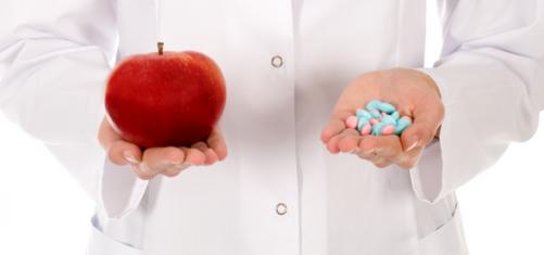безопасные препараты от паразитов в организме человека