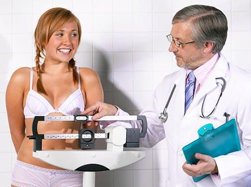эффективное снижение холестерина в крови