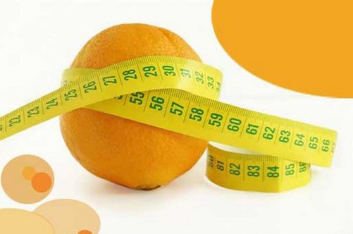 Как быстро похудеть на живот - hydeem1