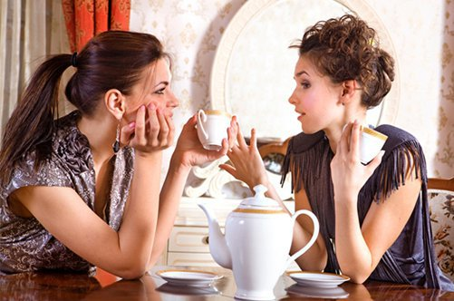 похудение отзывы чай украина