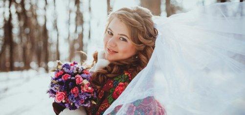 Как сшить платья в русском стиле 510
