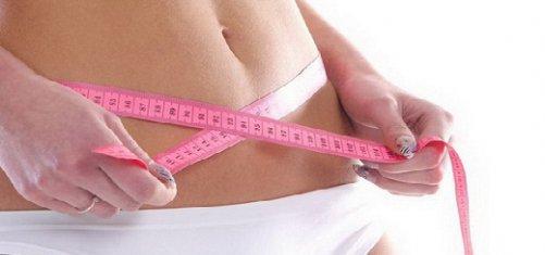 новые методики похудения
