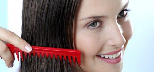 Какие маски делать на поврежденные волосы