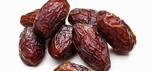 какие сладости можно есть при повышенном холестерине