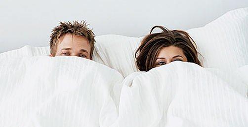 Кастинг - Порно, Секс и Эротика. Видео и Фото. Смотреть Онлайн и Скачать Бесплатно HD - ssSEXxx.net