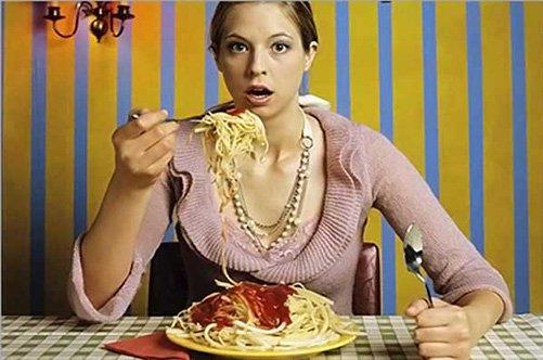 как снизить аппетит чтобы похудеть в домашних