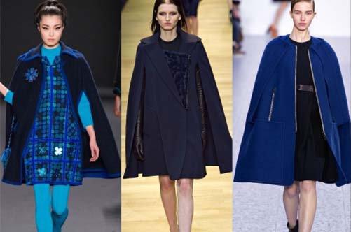 Амарти женская одежда