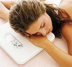 Обертывания домашних условиях похудения