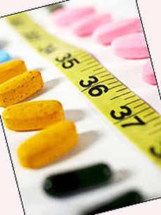 Биодобавка для похудения eco slim