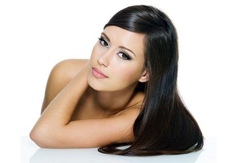 Cutrin шампунь против выпадения волос отзывы
